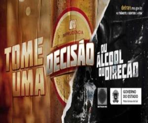 DETRAN DECISÃO 300x250